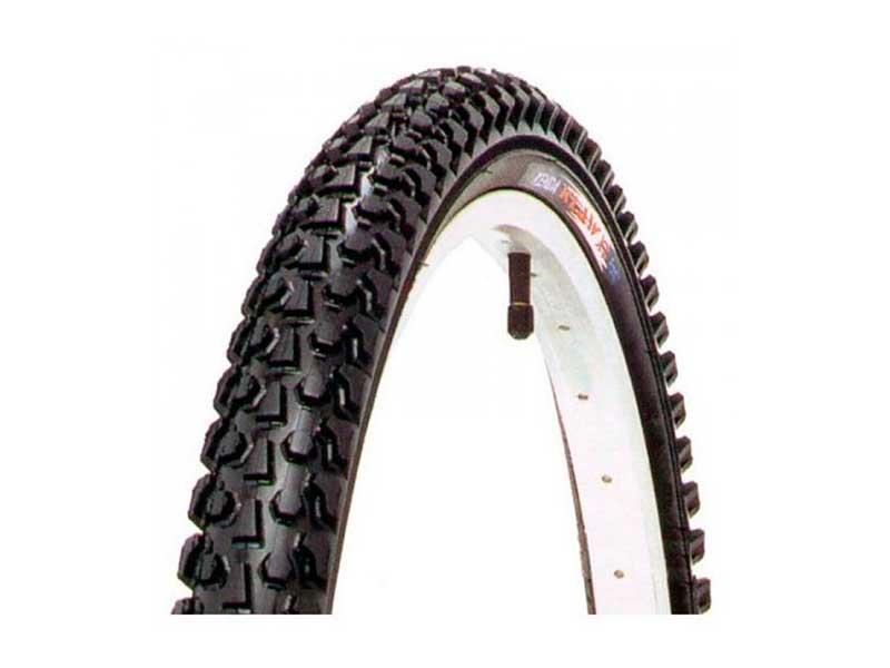 "Покрышка велосипедная передняя 29""x1.95 K881F KLAW XT KENDA 5-521894"